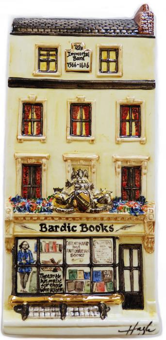 Bardic Books web size