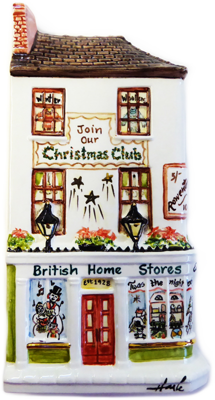 british-home-stores-web-size