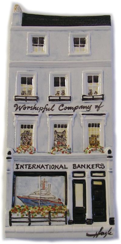 International Bankers websize