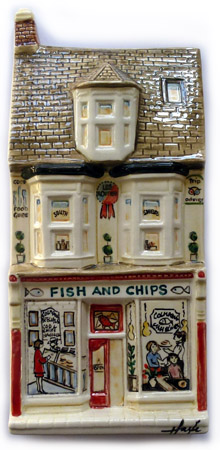NEW FISH & CHIPS websize