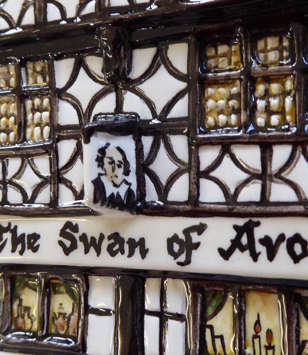 Swan of Avon det websize size