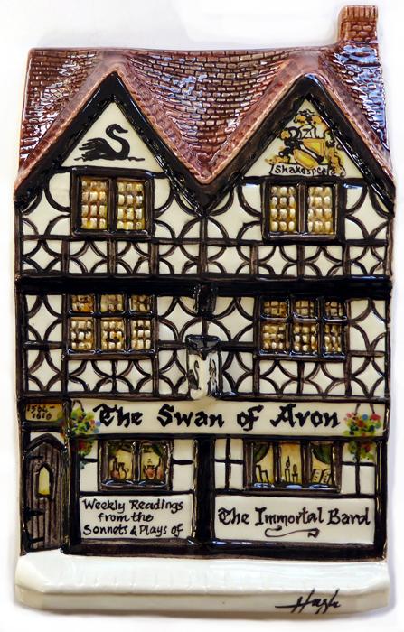 Swan of Avon websize