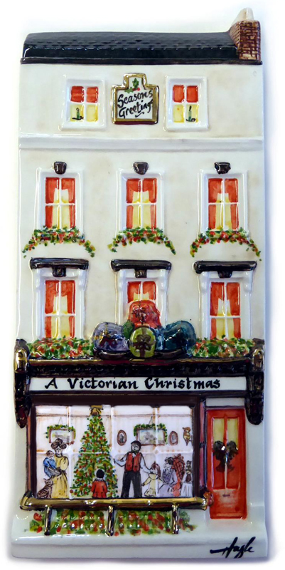 altered-window-victorian-christmasweb-size