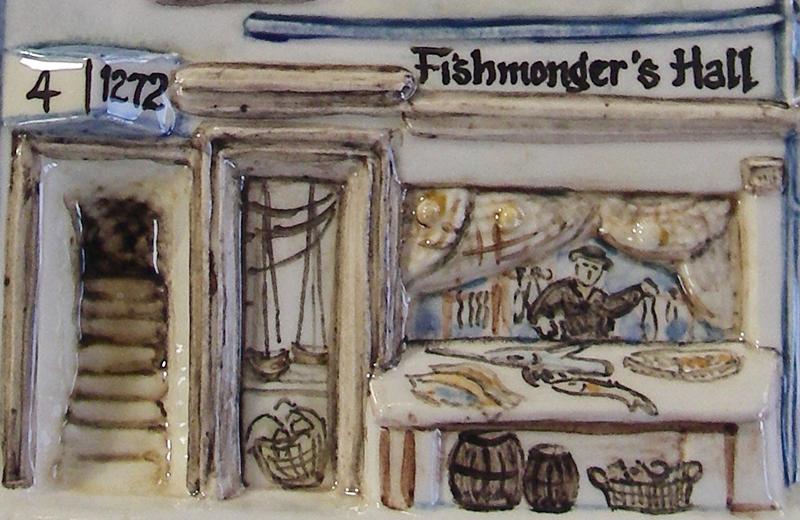 fishmongers detail