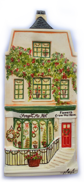 forget me not christmas florist websize