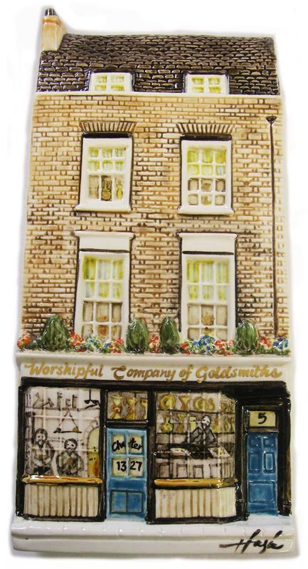 goldsmiths new lettering websize