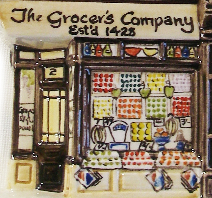 grocers companydetail