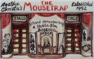 mousetrap websize detail