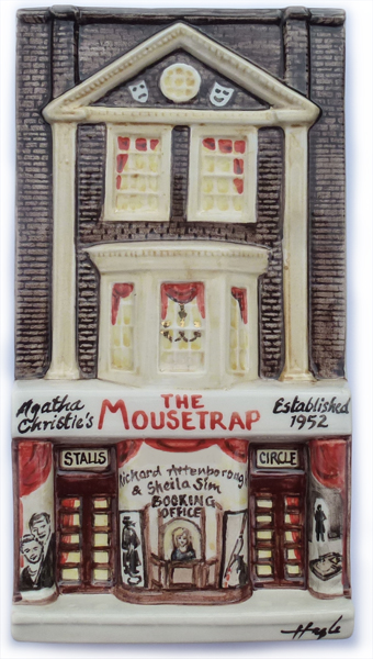 mousetrap websize