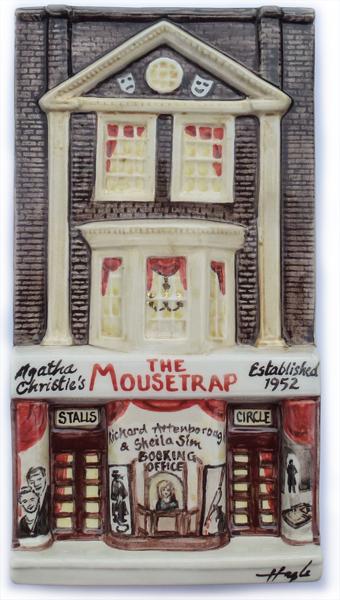 mousetrap websize