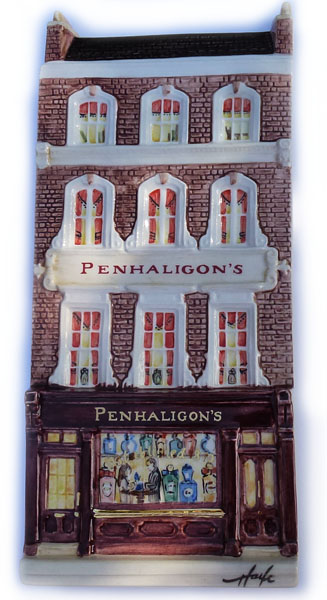 penhaligons websize