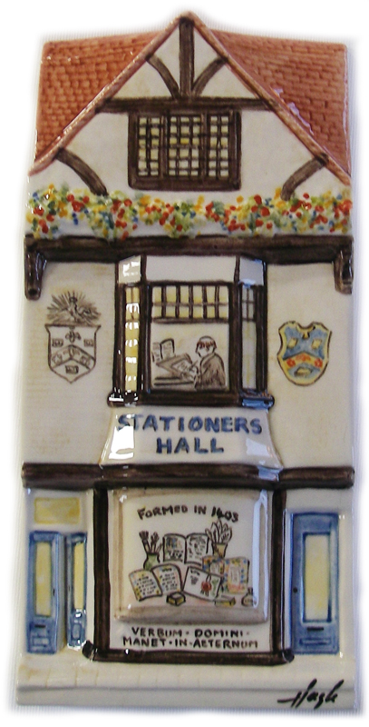 stationers Hall websize
