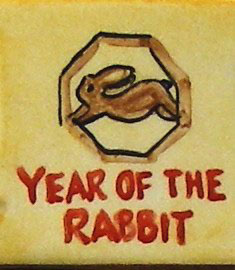Year of the Rabbit detailwebsize